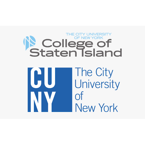 College of Staten Island The City University of New York
