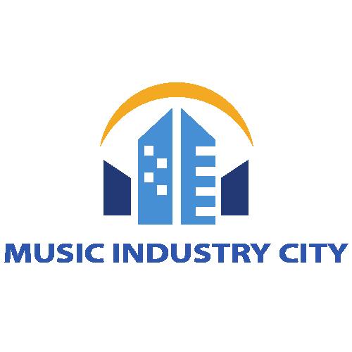 Music Industry City