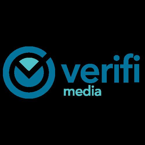verifi media