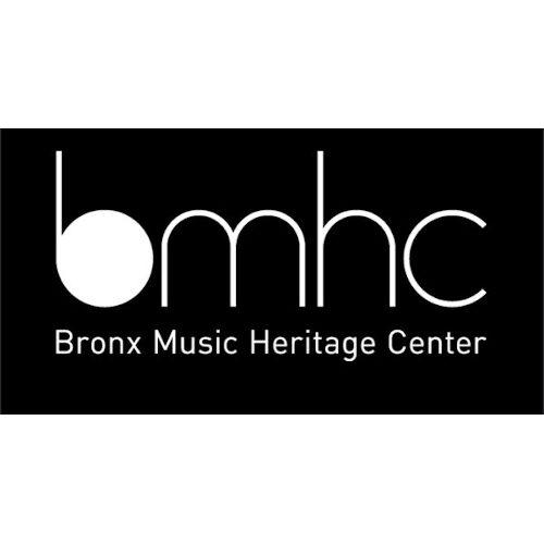 Bronx Music Heritage Center