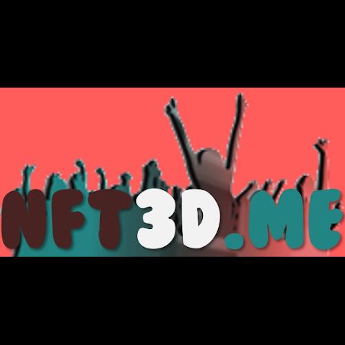 nft3d.me